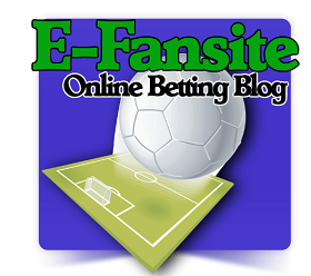 betting blog